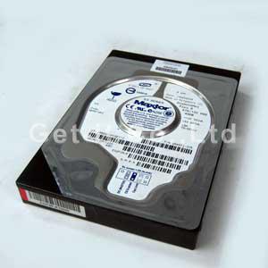 232008-001 HP Hard Drive 232008-001